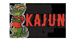 kajun2-clear