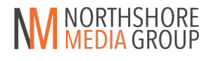 Northshore Media Group